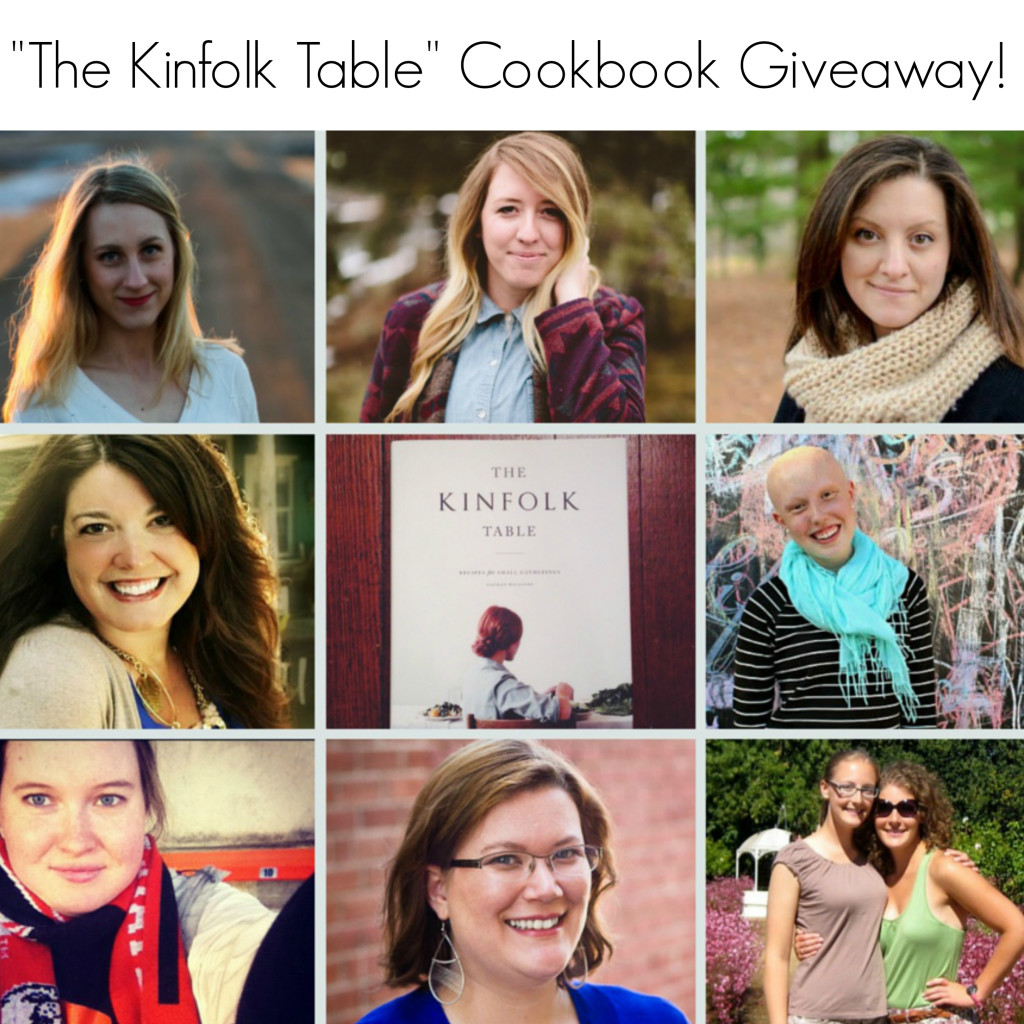 Kinfolk_Table_Cookbook_Giveaway_Graphic